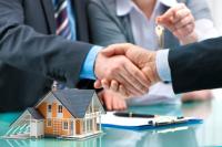 Tipps für Privatverkäufer